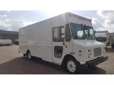 Cargo Vans New&Used